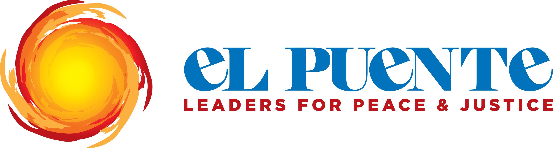 EP2-FC_Logo