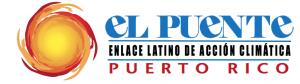 LCAN - ELAC Logo - Black Letters