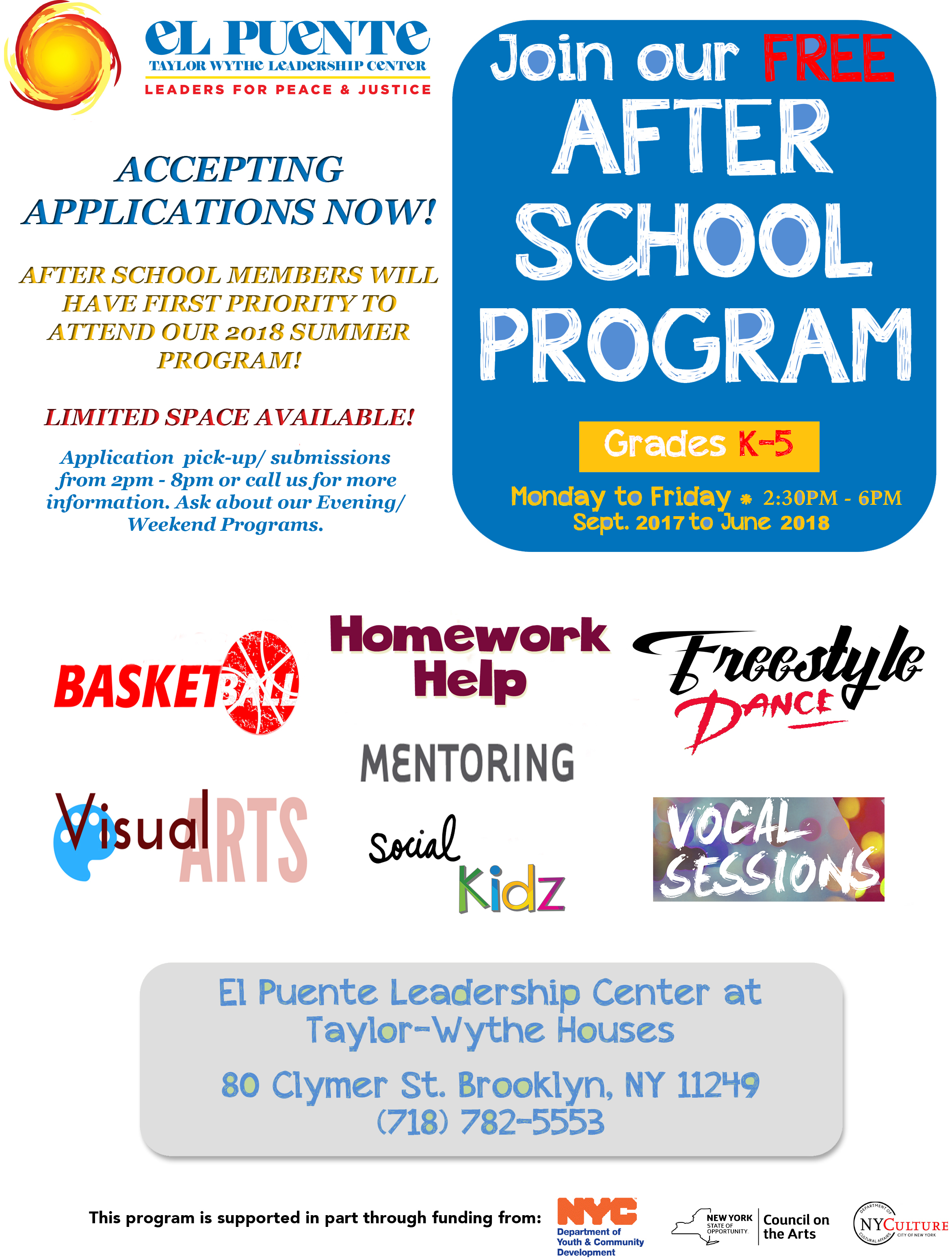 Microsoft Word - TW Fall 2016 Elem Recruitment Flier-1