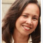 Frances Lucerna, Founder