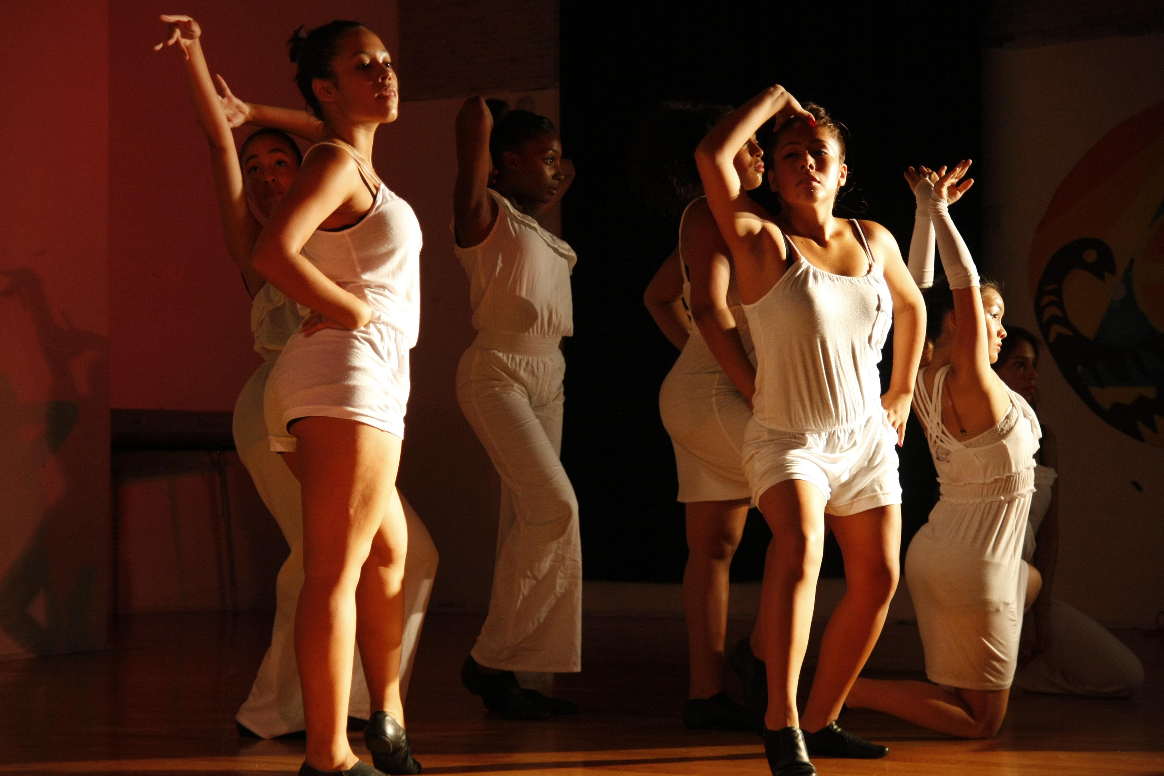 Dance Ensemble (1)