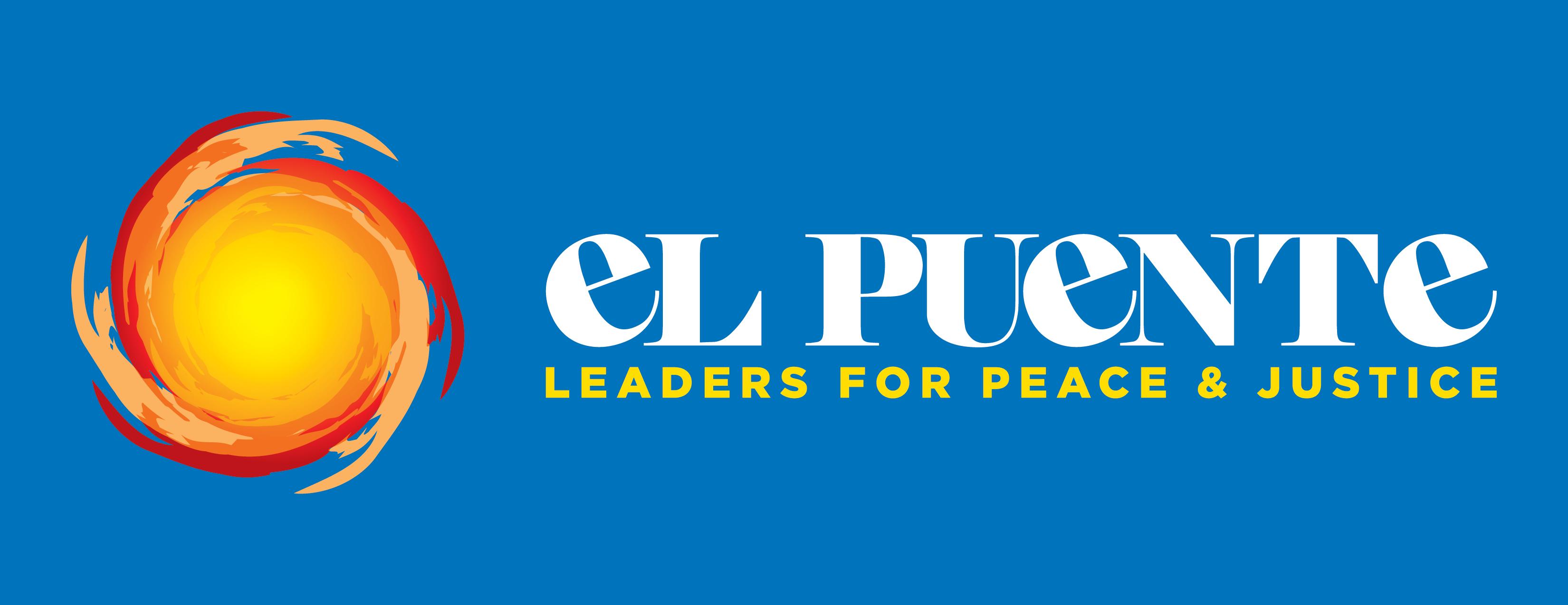 EP2-WhtFC_Logo
