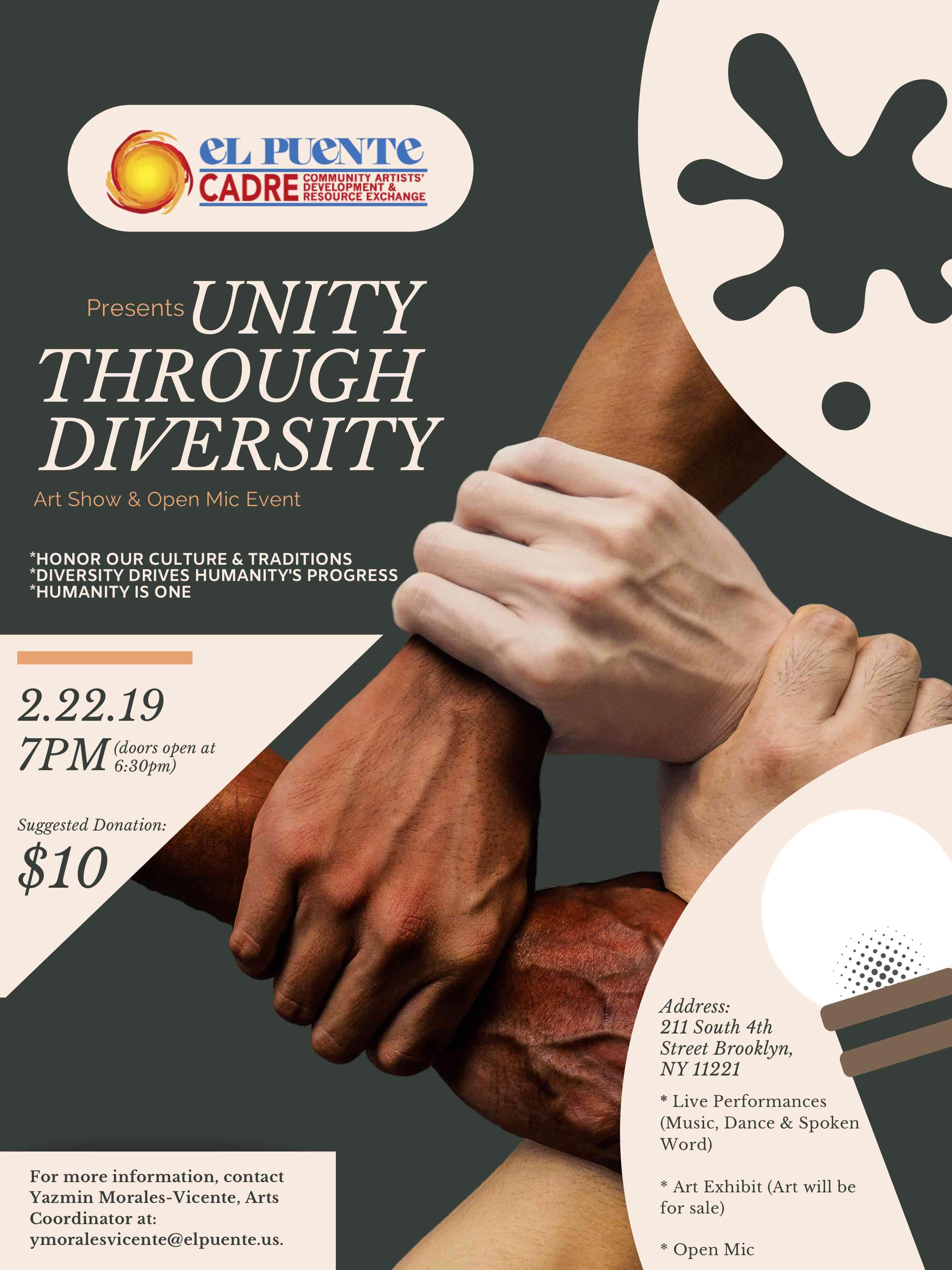 UnityThroughDiversity_UPDATED_1-20-2019